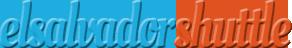 El Salvador Shuttle by Linea Ejecutiva | Otro sitio realizado con WordPress